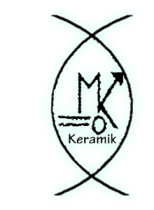 Keramik-Krause